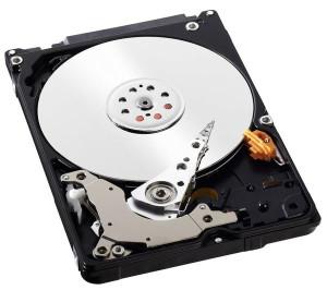 Как уберечь жесткий диск от поломок?
